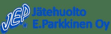 Jätehuolto E. Parkkinen Oy